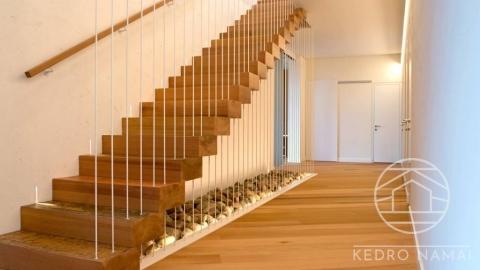 laiptai 1024x576