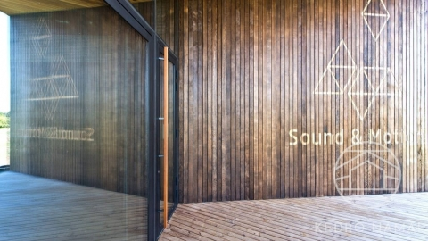 sound and motion 1024x576