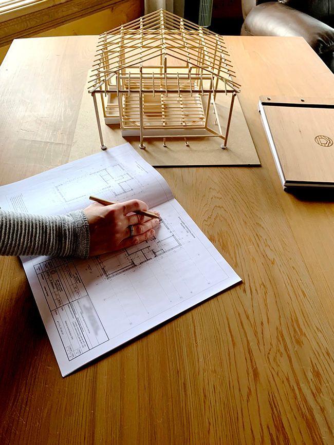 pastatu specializacija statybos valdymas
