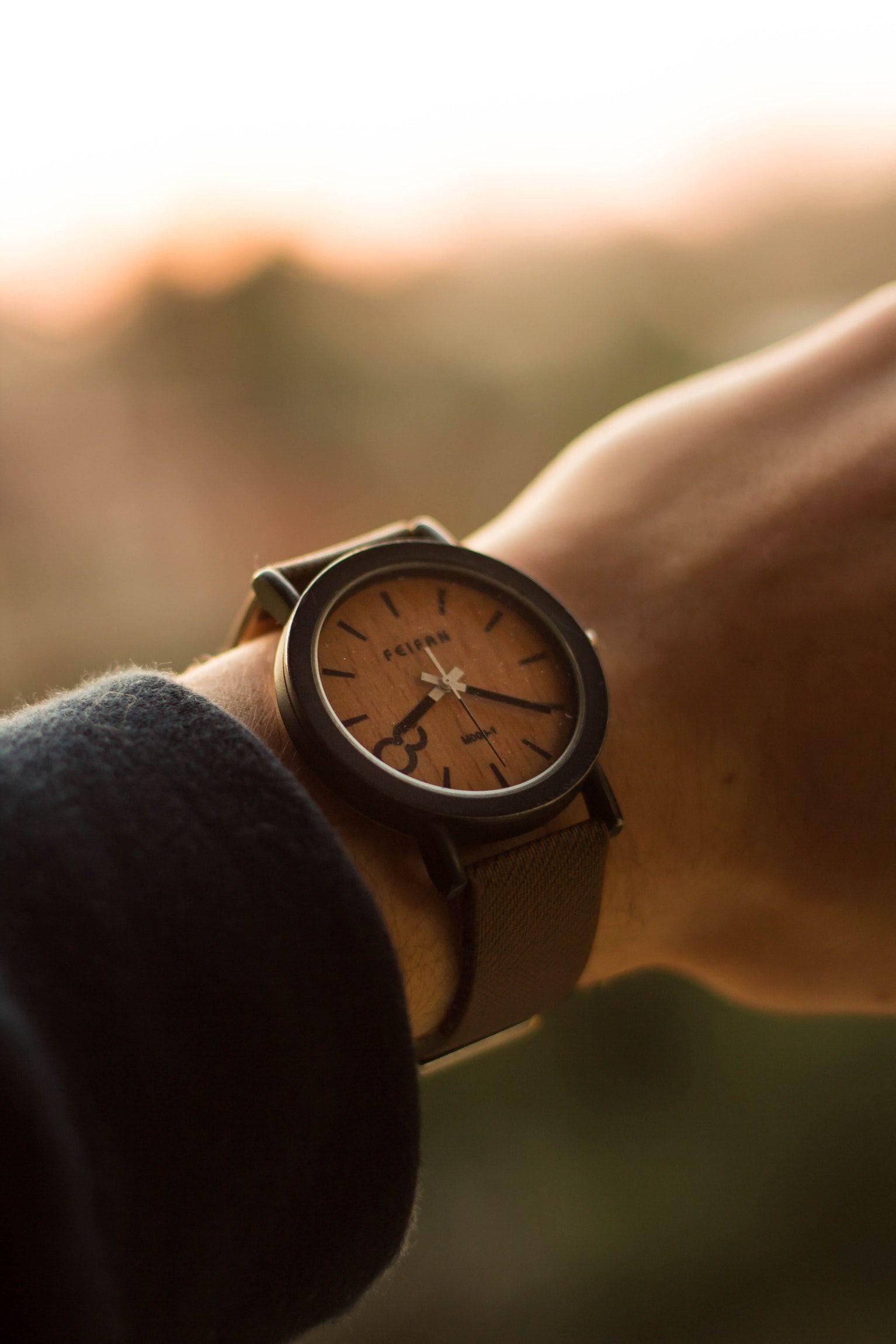 taupykite laika statybos valdymas