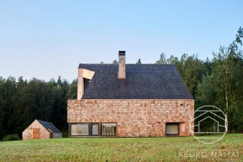 10 arches CEDAR HOUSE min 1024x682