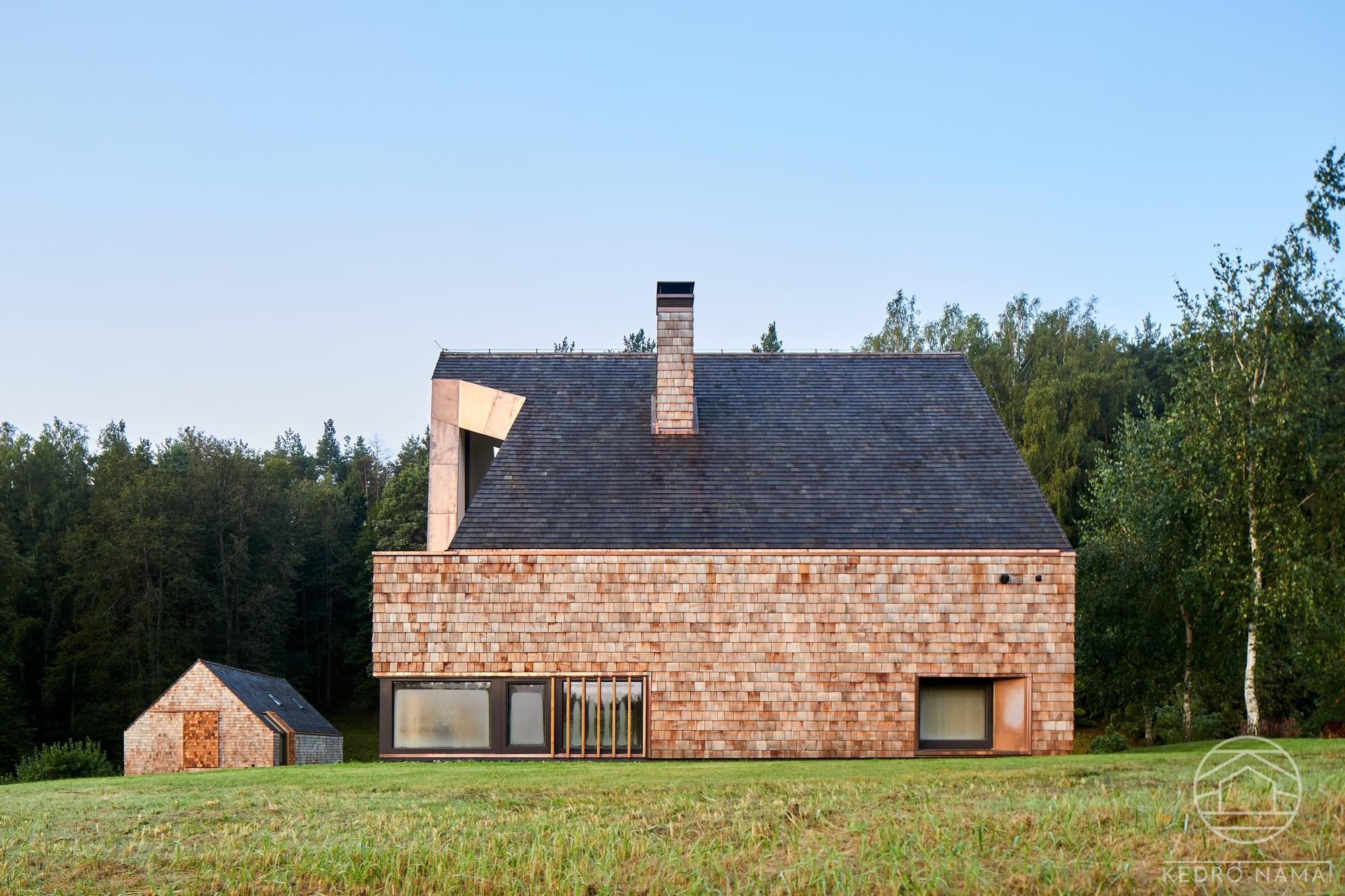 10 arches CEDAR HOUSE min