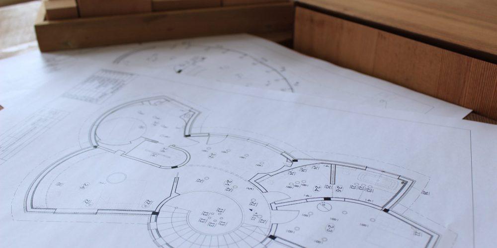 kedro namai statybu valdymas new